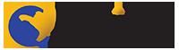 AHIRE Logo